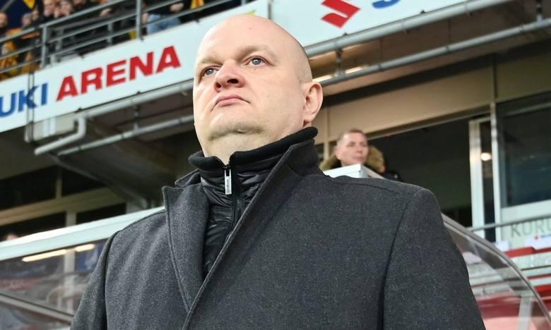 We wtorek odbyła się wideokonferencja, podczas której UEFA przedstawiła założenia dotyczące rozgrywek ligowych, pucharowych i reprezentacyjnych w najbliższym
