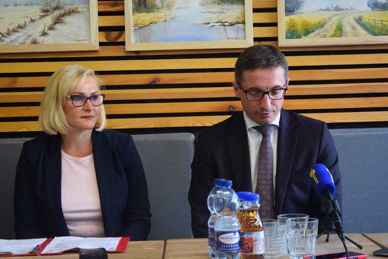Album z muzyką pomoże sfinansować budowę hospicjum w Rybniku Niedobczycach