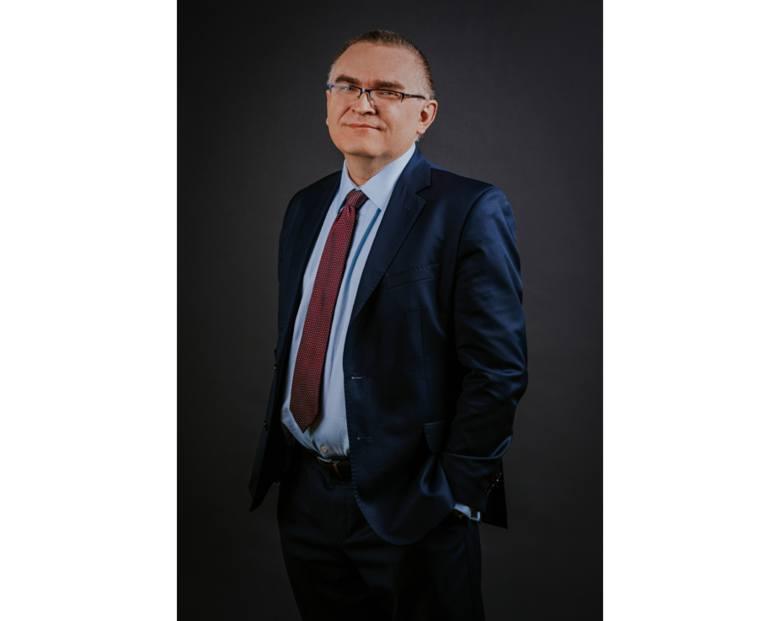 Uniwersytet Wrocławski wybrał nowego rektora