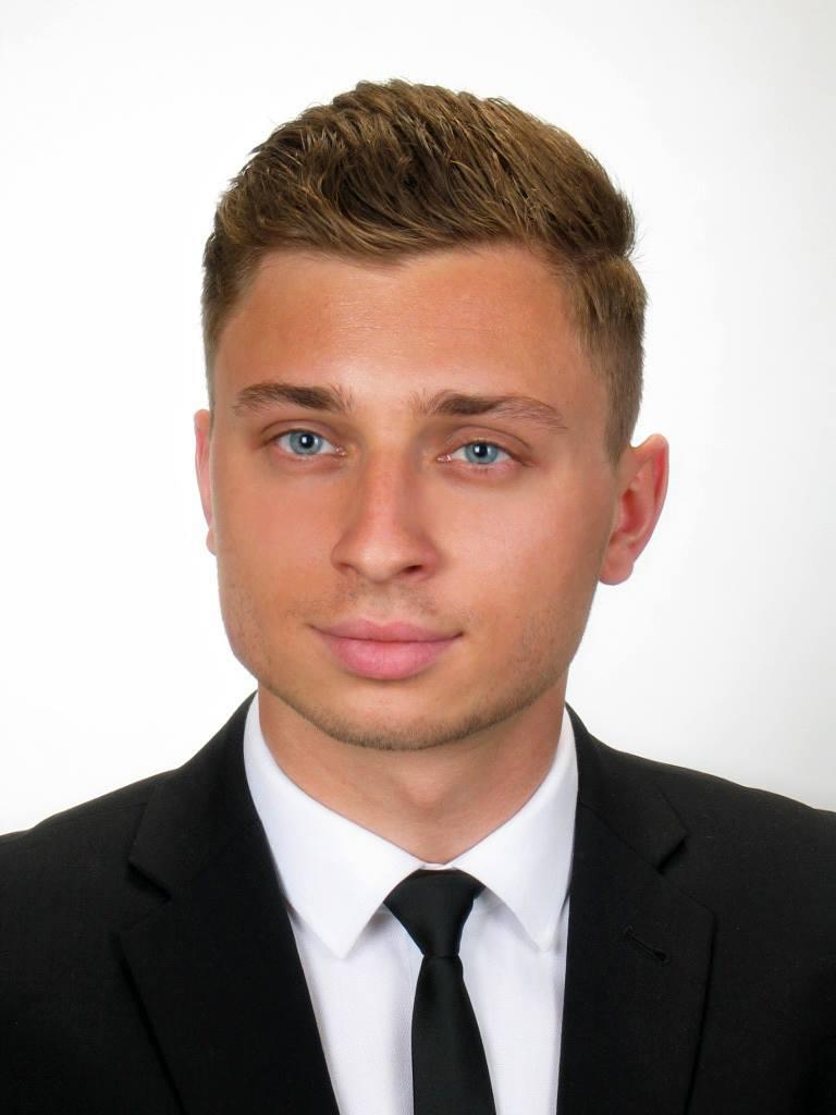 Jonasz Kita, radca prawny z kancelarii Lex Projects www.lexprojects.pl