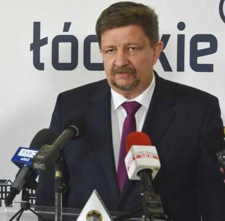 Władze województwa łódzkiego chcą uruchomić 29 nowych linii autobusowych. Część  z nich w naszym regionie