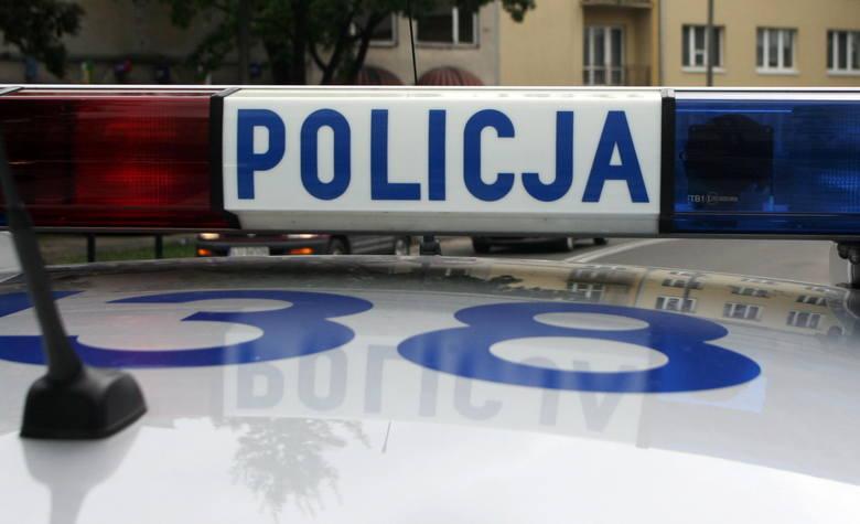Czerwionka-Leszczyny: 43-latka potrącona na pasach