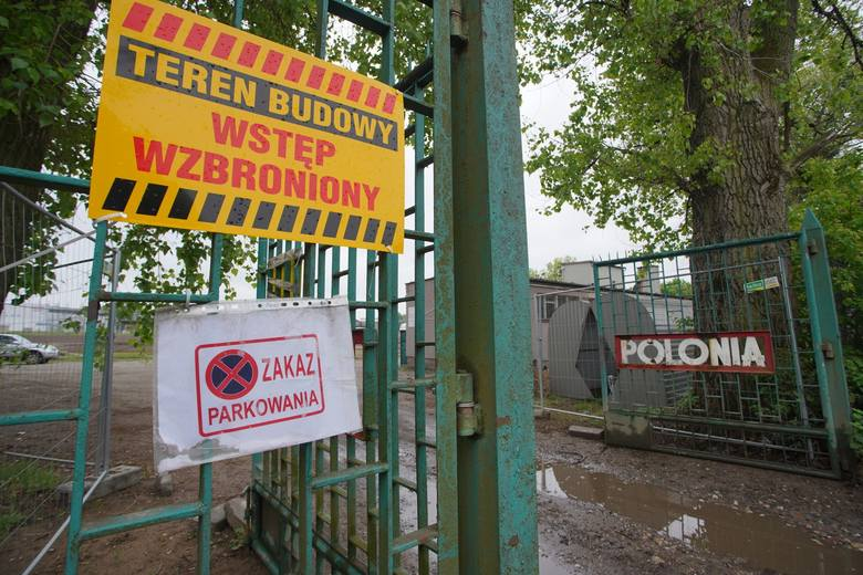 Polonia Poznań boryka się z ogromnymi problemami finansowymi. Klub prowadzi zbiórkę, która ma wspomóc jego finanse.
