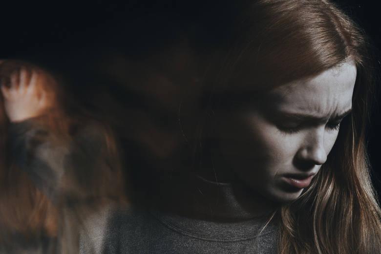 Co trzecia kobieta na świecie doświadcza przemocy fizycznej lub seksualnej. Na to nie ma szczepionki. Porażający raport WHO