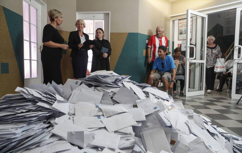 Mieszkanie za Czytanie - IV losowanie nagród w loterii Nowin