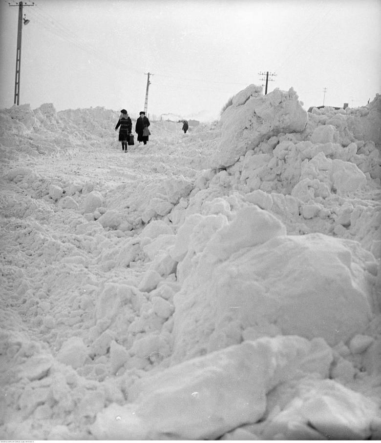 Zima 2020: zima 30-lecia w Polsce nie taka straszna? Długoterminowa prognoza pogody na marzec!  Czeka nas ocieplenie? [20.02.2020 r.]