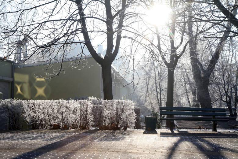 """""""Kwiecień plecień, bo przeplata..."""" sprawdza się idealnie. W wielkanocną niedzielę mieliśmy piękne słońce i przyjemne ciepło za oknami,"""