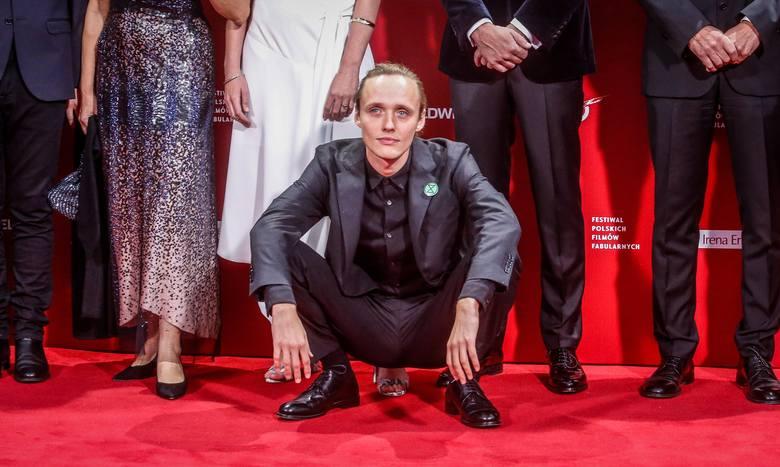 Bartosz Bielenia przygodę z teatrem zaczynał jako siedmiolatek. Ukończył VI Liceum Ogólnokształcące w Białymstoku i krakowską Akademię Sztuk Teatralnych.