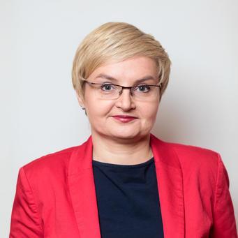 Ewa Abramczyk-Boguszewska