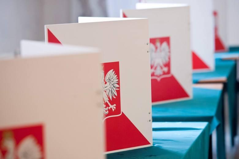 Państwowa Komisja Wyborcza opublikowała dane dotyczące frekwencji podczas pierwszej tury wyborów prezydenta Polski. Przygotowaliśmy zestawienie 10 gmin