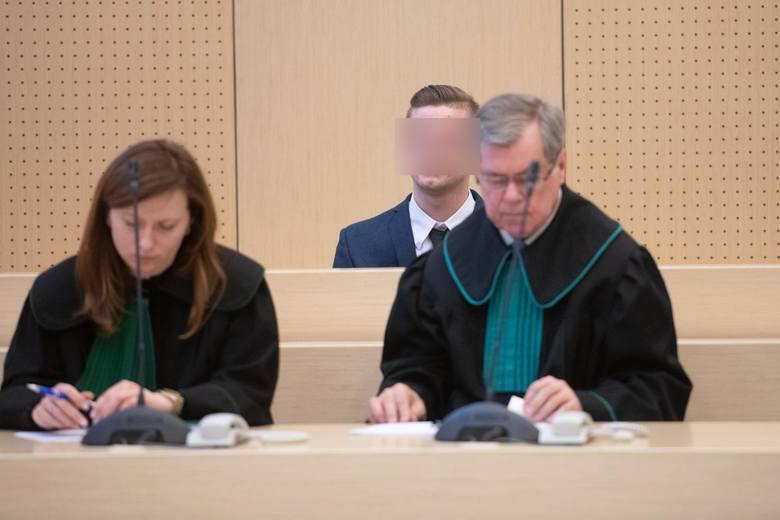 Adam Z. został nieprawomocnie uniewinniony przez sąd. Z wyrokiem nie zgadza się prokuratura oraz rodzina Ewy Tylman. Ojciec zmarłej dziewczyny był oburzony