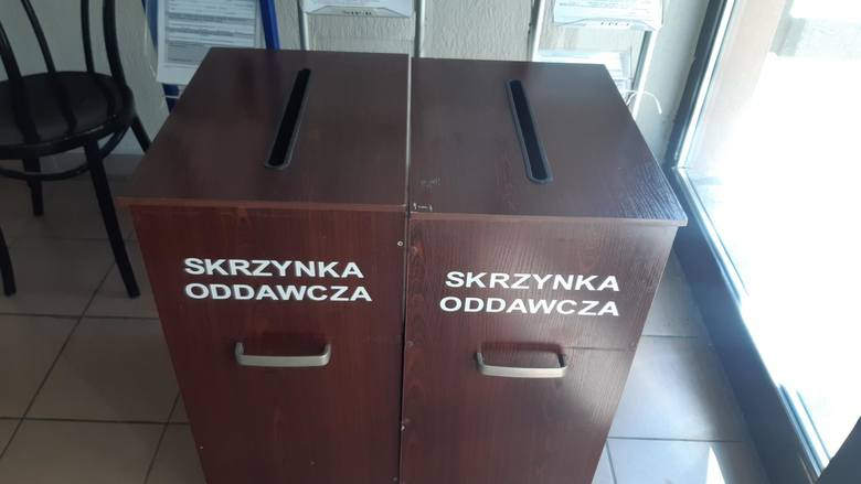 W serwisie biznes.gov.pl znajdują się opisy elektronicznych usług świadczonych przez urzędy skarbowe, między innymi informacje o tym w jaki sposób, elektronicznie,