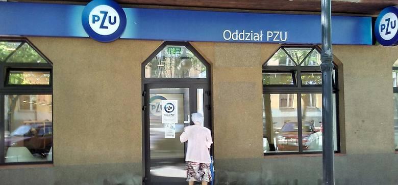 Historia PZU sięga lat dwudziestych XX wieku, kiedy to została powołana Polska Dyrekcja Ubezpieczeń Wzajemnych. To była pierwsza ogólnopolska instytucja