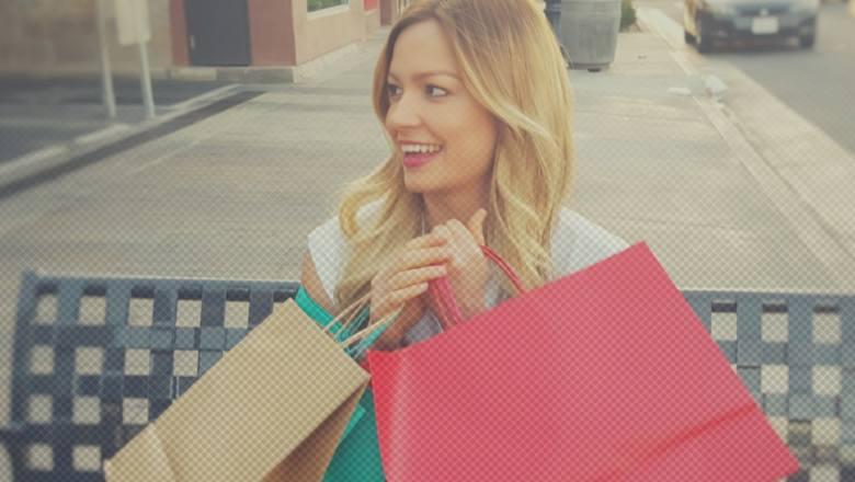 Te produkty będą O WIELE TAŃSZE po Świętach! Przemyśl swoje zakupy! GALERIA