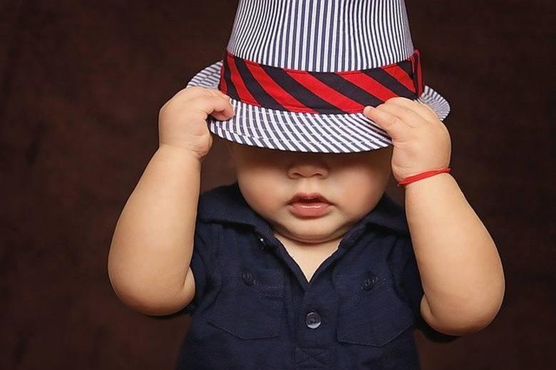 Sprawdziliśmy, jakie imiona najczęściej nadawano chłopcom urodzonym w Inowrocławiu w 2019 roku.Wyniki na kolejnych slajdach >>>