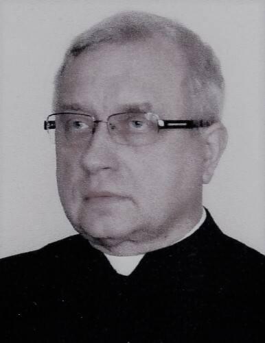 Zmarł ks. Jan Pikul, proboszcz parafii pw. NMP Częstochowskiej w Sędziszowie Małopolskim