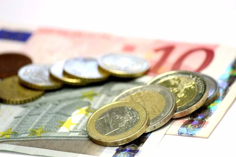 Korzystasz z funduszy europejskich?  Są zasady, których trzeba bezwzględnie przestrzegać