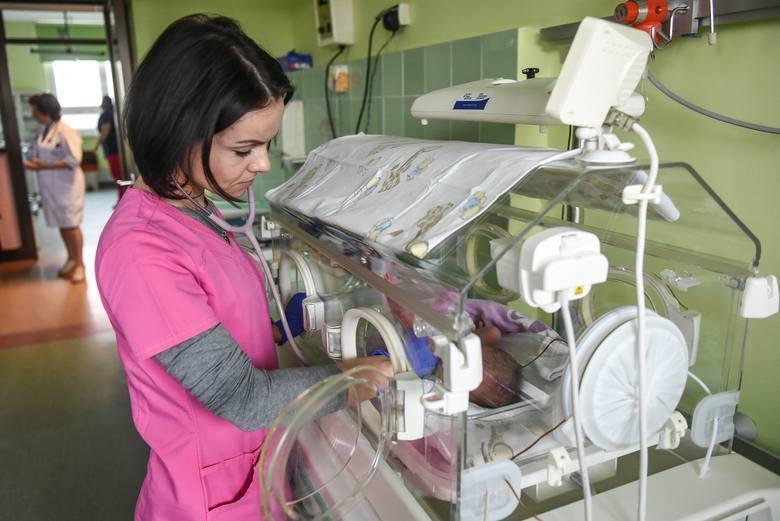 Która porodówka w Poznaniu jest najlepsza? Pewną wskazówką mogą być ankiety przeprowadzone wśród kobiet przez Fundację Rodzić Po Ludzku, które rodziły
