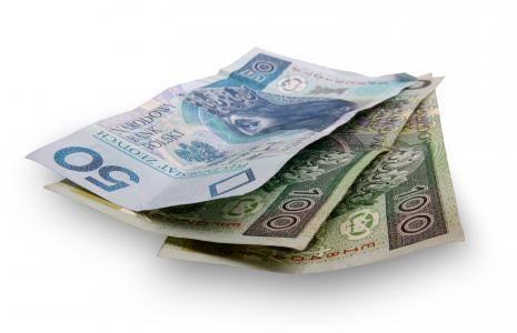W ub.r. władze miasta uzyskały ponad 11 mln zł dotacji z Ministerstwa Gospodarki na uzbrojenie terenu w pobliżu osiedla Blachownia.