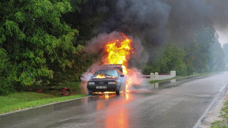 Tu jest najwięcej wypadków w Polsce - nawet kilkaset rocznie! Jakie to miejsca?
