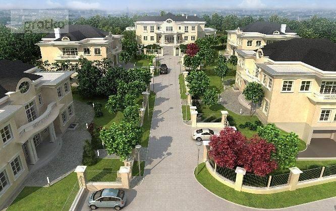 Najdroższy dom, który prezentujemy, kosztuje prawie 5 mln zł. To rezydencja pięknie położona w Zielonej Górze. Sprawdziliśmy, co można w naszym regionie