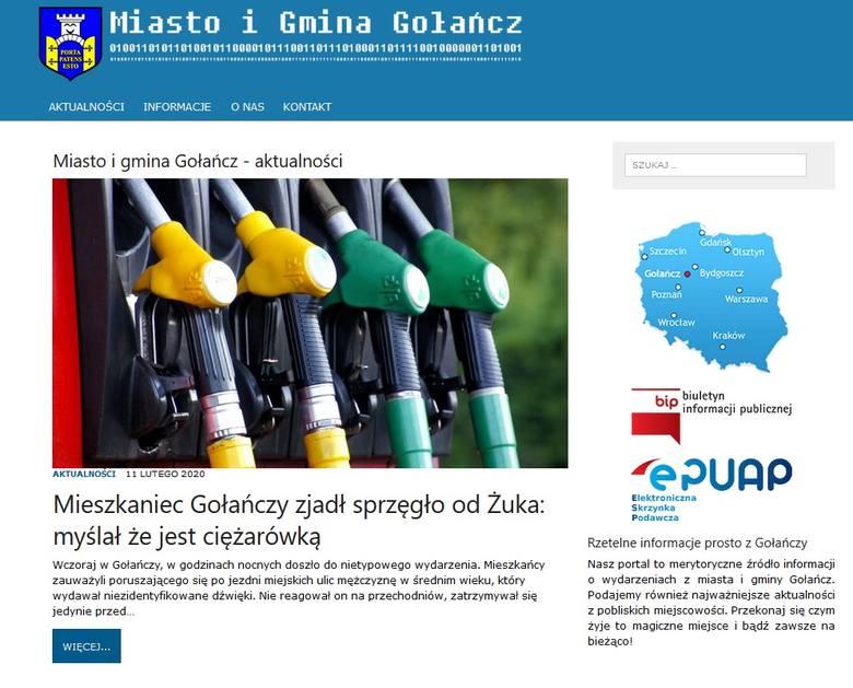 Polacy z niepokojem śledzą podejrzenia o wszelkich przypadkach podejrzeń zarażenia wirusem w Polsce. Do tej pory jednak nie potwierdzono żadnego prz