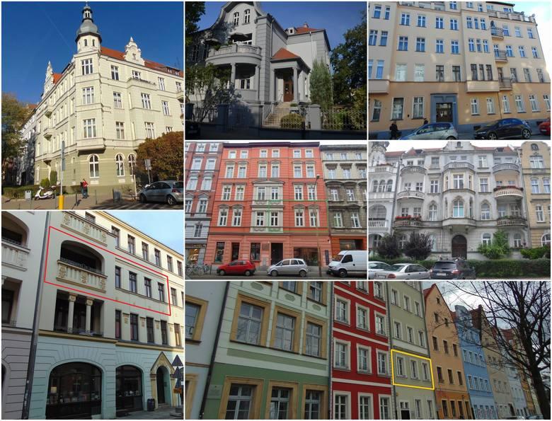 Mieszkanie to zawsze dobra inwestycja, bo ich ceny rzadko kiedy spadają. By kupić lokal we Wrocławiu niekoniecznie trzeba udać się do dewelopera. Na