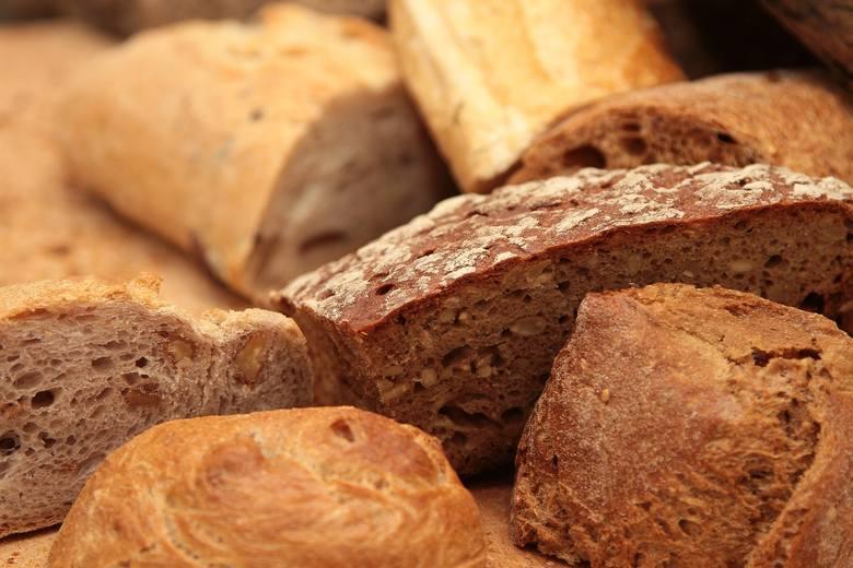 Podstawowe produkty żywnościowe drożeją z roku na rok. Ceny jedzenia wzrastają dwa razy szybciej niż inne towary. Największym zaskoczeniem jest wzrost