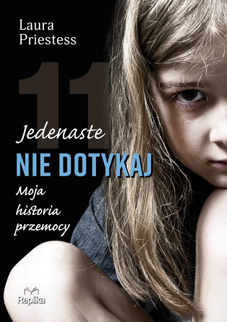 Uderzenie dziecka jest niedopuszczalne w naszym systemie prawnym. W Polsce od 2010 r. obowiązuje całkowity zakaz kar cielesnych.