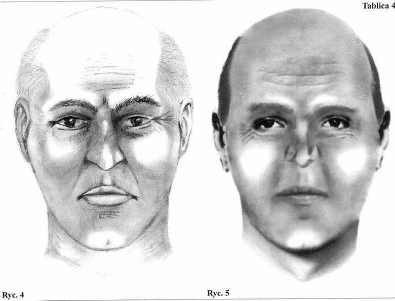 Toruńscy policjanci cały czas nie wiedzą, kim był mężczyzna, którego zwłoki odnaleziono w czerwcu ubiegłego roku przy ulicy Celniczej w Toruniu. Teraz