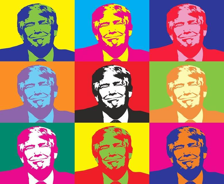 Prezydenci stanów nadzwyczajnych, czyli dlaczego Donald Trump wcale nie był największym skandalistą w Białym Domu