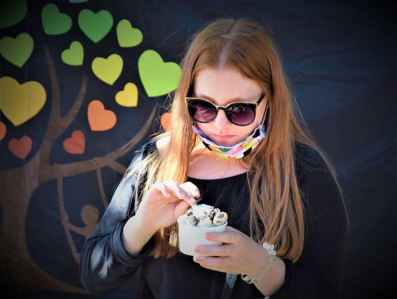Żarciowozy w Kędzierzynie-Koźlu. Ruszyła trzydniowa impreza. Organizatorzy: to najlepszy zlot food-trucków w Polsce