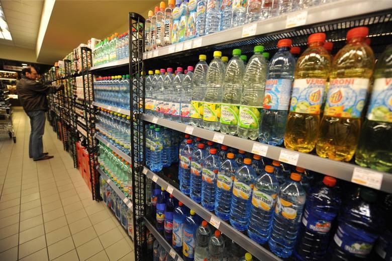 """Najwięcej punktów w tegorocznej edycji rankingu """"Równi w biznesie"""" zdobył Nałęczów Zdrój, co wynika z faktu, iż to właśnie jego produkt – woda Cisowianka"""