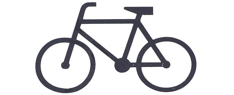 List od byłego dyrektora dot. ścieżki rowerowej z Tucholi do Świtu