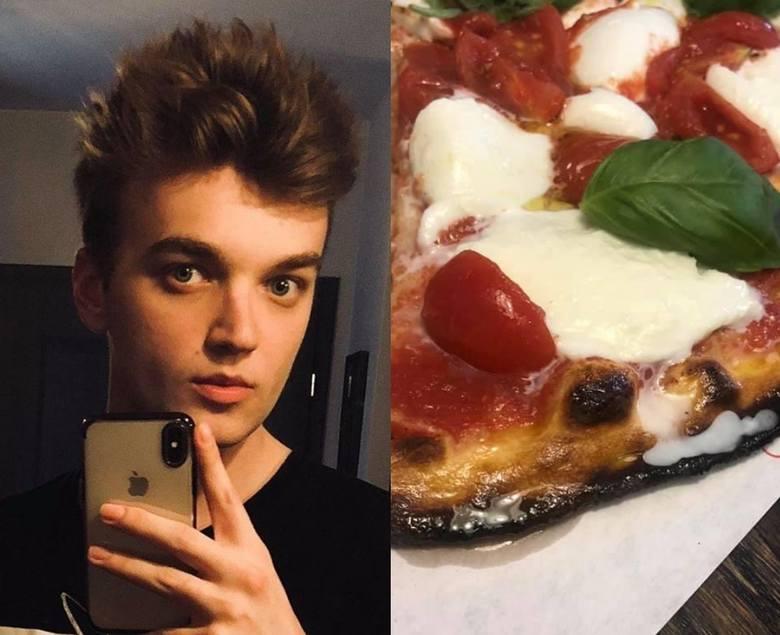 """Afera z """"Czerwonym Pomidorem"""" w Toruniu! Krytyka klienta narusza dobra restauratora?"""