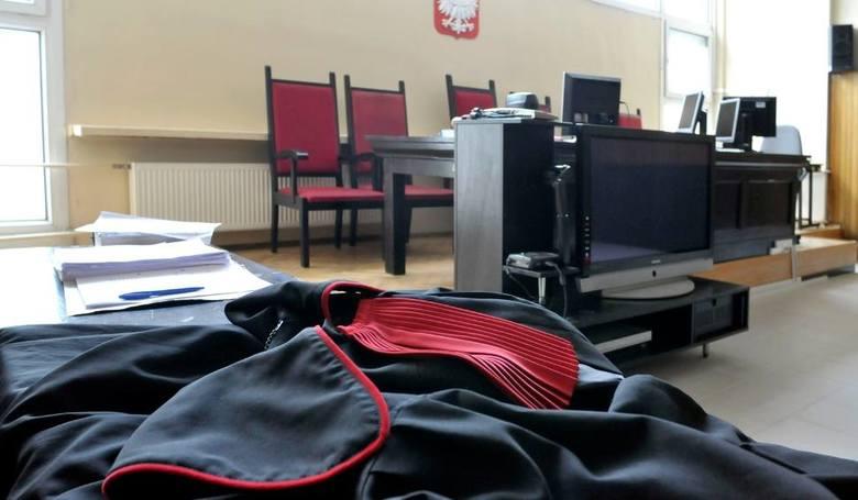 Roszady w lubelskiej prokuraturze. Zdecydowały błędy przy doborze pracowników?