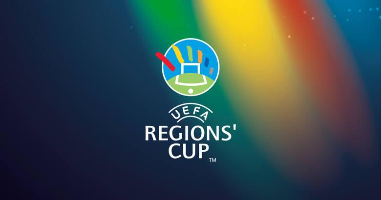21 zawodników zostało powołanych do kadry Podkarpacia na decydującą konsultację przed makroregionalnym turniejem eliminacyjnym do UEFA Regions Cup. Odbędzie