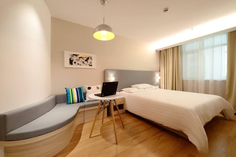 najdroższe mieszkania Opole