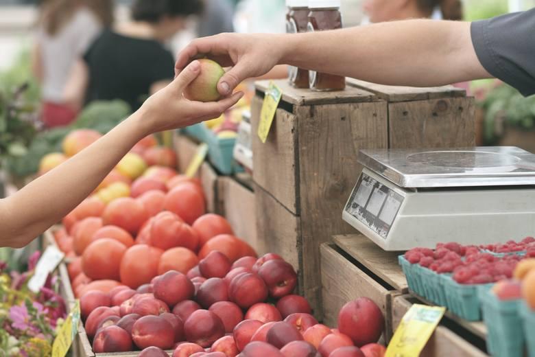 10 rzeczy, o których powinien wiedzieć sprzedawca lub kasjer