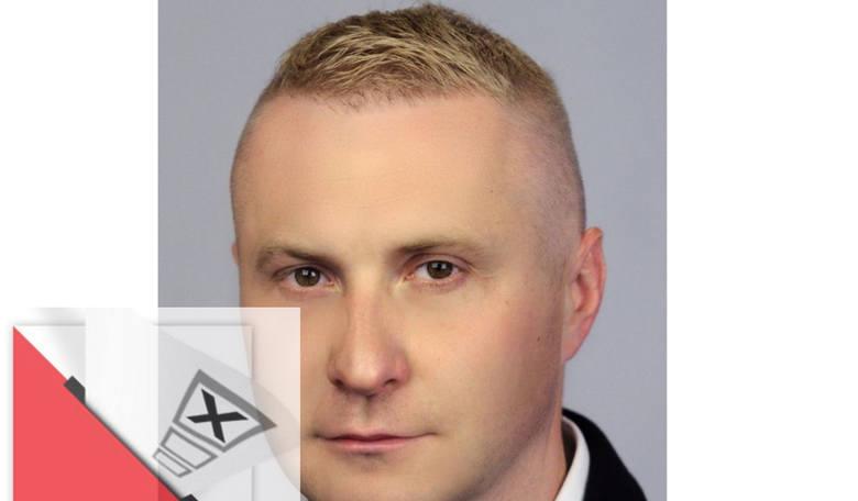 PRAWYBORY 2018 | Oto najlepsi kandydaci do Rady Powiatu Koneckiego!