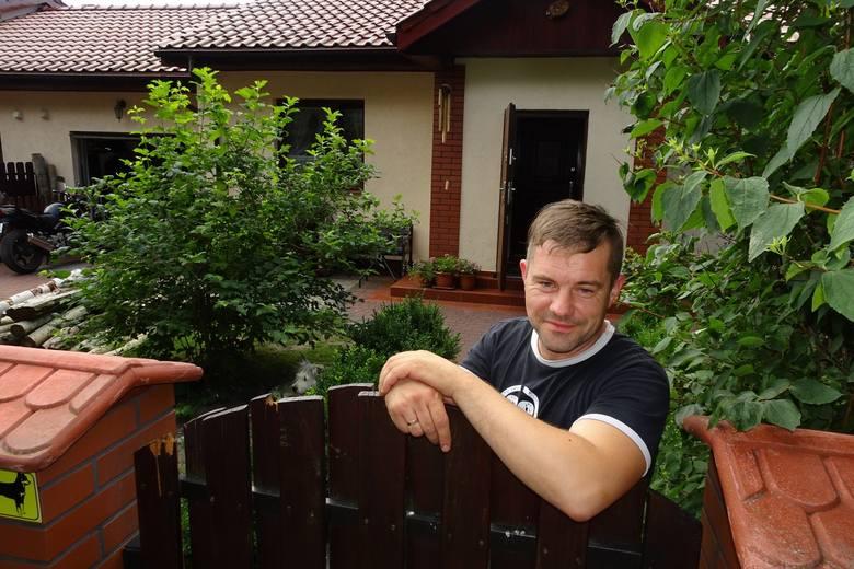 Powstało już ponad 700 charakterystycznych domów Betpolu. I 300 mieszkań w domach 4-6 mieszkaniowych (cena 55 -155 tys. zł).