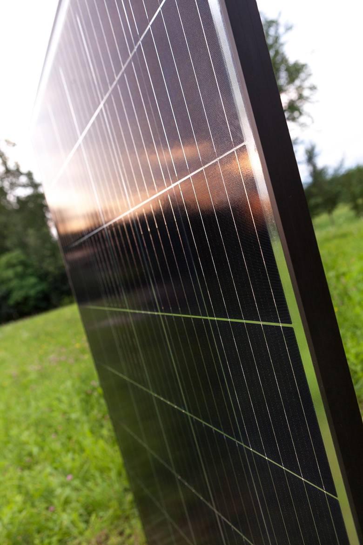 Oświecony - nowa energia w energetyce