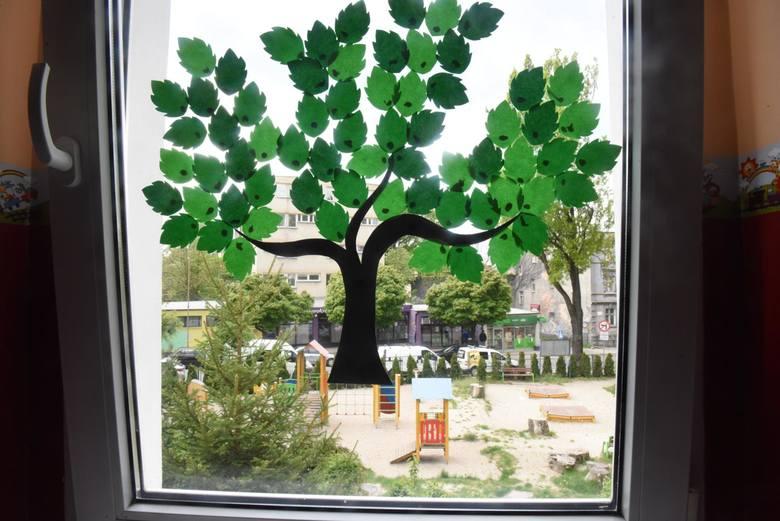 Przedszkola w Nowej Soli będą działały inaczej w letnie miesiące.