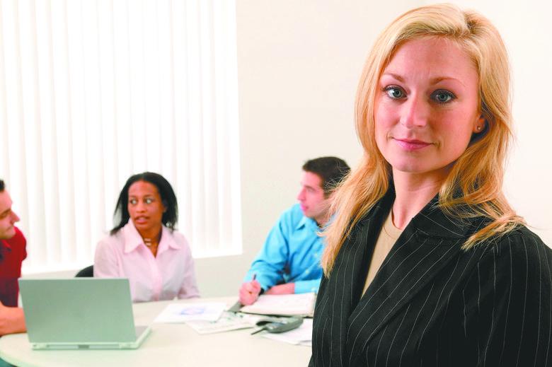 Do rozmowy z kandydatem do pracy trzeba się dobrze przygotować.