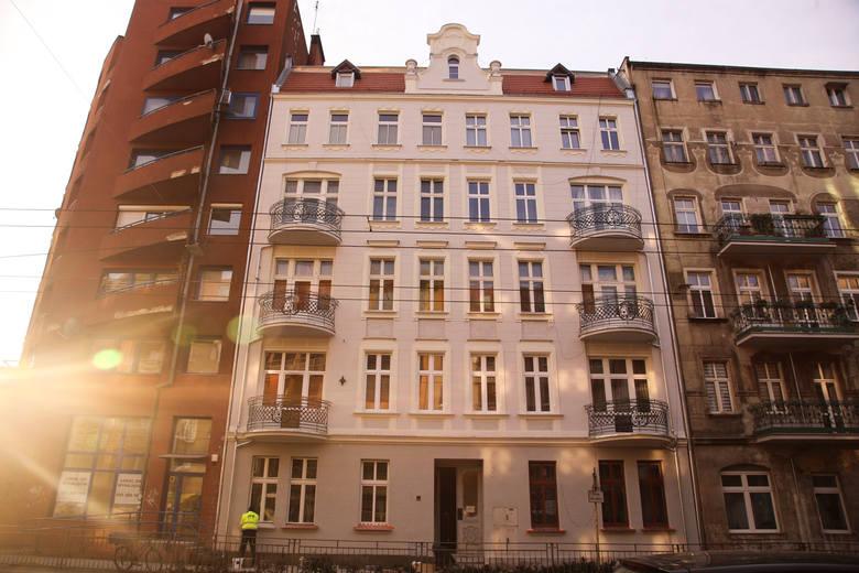 We Wrocławiu jest wiele miejsc historycznych, które pokazują dawne bogactwo tego miasta. Zaniedbywane przez wiele lat były jednak czasem powodem do wstydu,