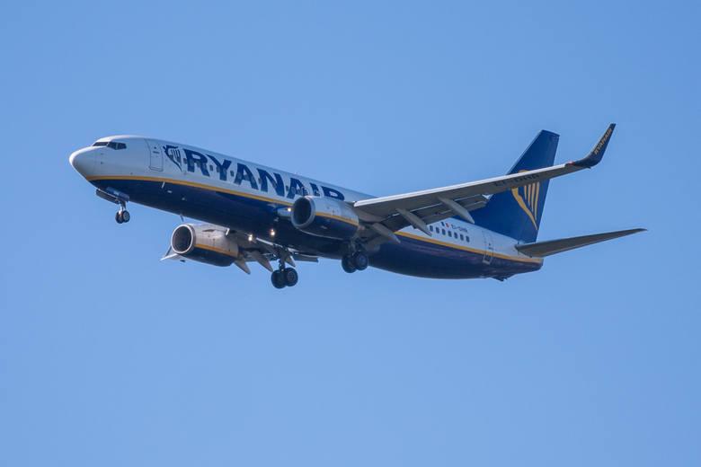 Centralny Port Lotniczy może zabrać skrzydła i pasażerów z naszego lotniska
