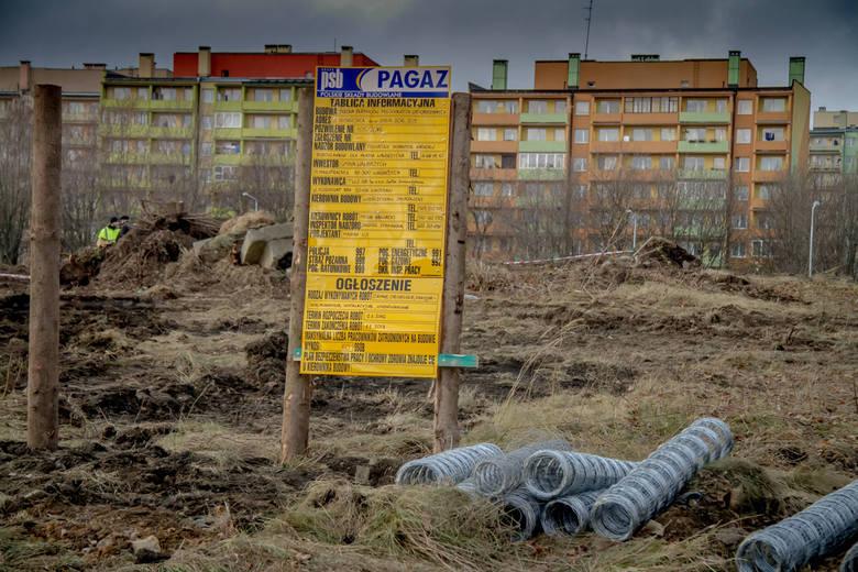 W ósmej edycji programu społecznego budownictwa czynszowego złożono 21 wniosków. Wartość tych inwestycji wyniesie ok. 553 mln złotych, w tym ok. 321