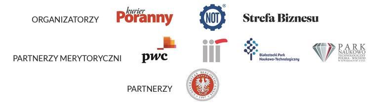 Innowacje. Zapraszamy do udziału w 11. edycji rankingu. Pokażmy region od nowoczesnej strony