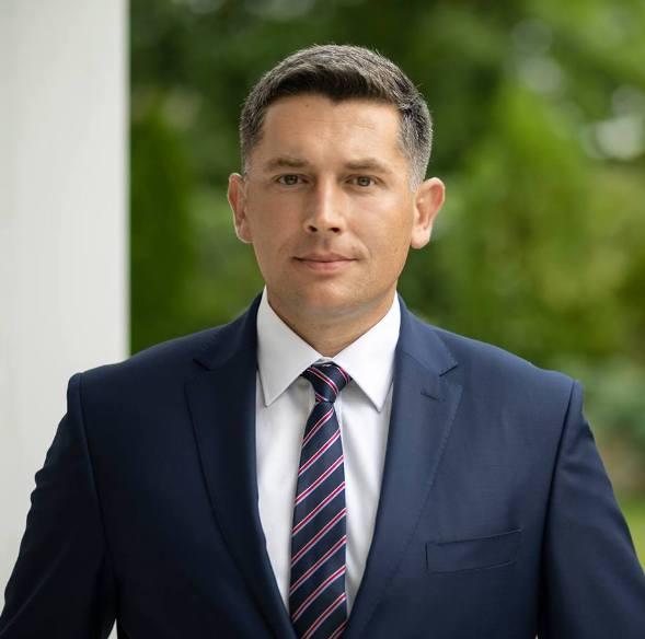 Wyniki wyborów 2018 w Konstantynowie Łódzkim. Kto został burmistrzem Konstantynowa Łódzkiego?