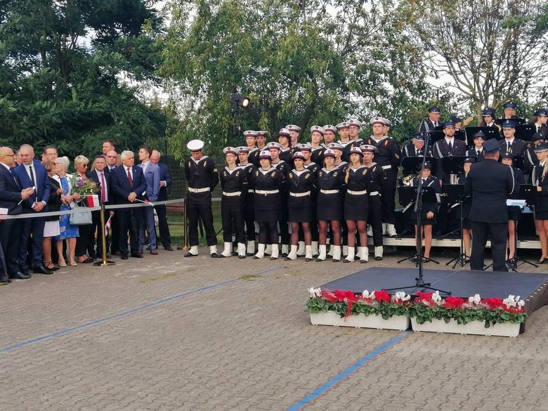 W czwartek o godz. 19, prezydent RP Andrzej Duda odwiedził w czwartek podkołobrzeską wioskę Zieleniewo. Zajrzeć miał też do Urzędu Gminy w Kołobrzegu,